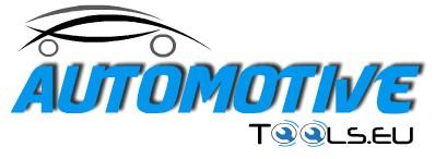 Automotive Tools & Equipment - Online Shop