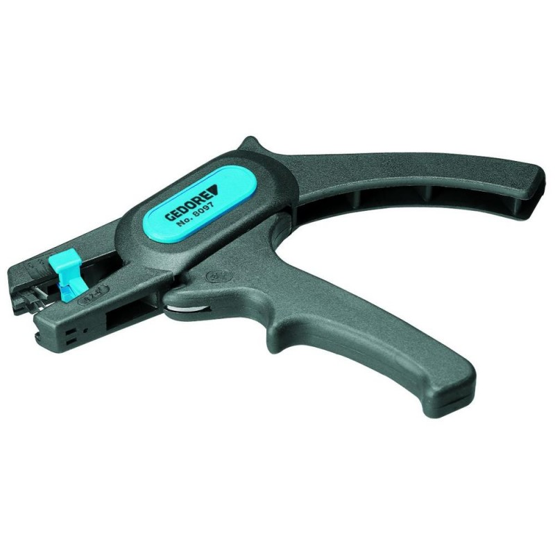 Stripping pliers automatic, Gedore - 1