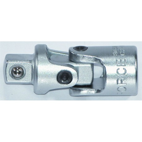 "3/8""DR. Universal joint FORCE"