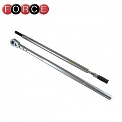 "Cheie 300-1500Nm dinamometrica 1"", Force - 1"