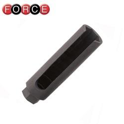 Cheie tubulara lunga 150mm pentru Sonda Lambda 22mm - 1