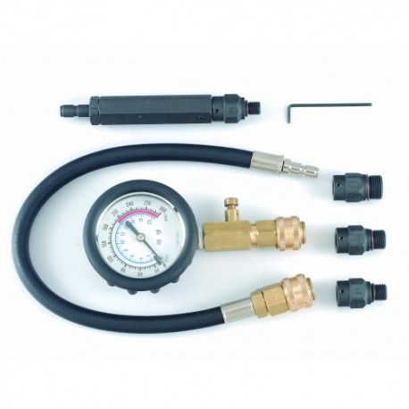 Compression tester kit FORCE