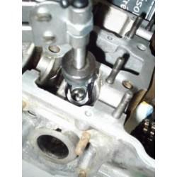 Valve spring compressor FORCE