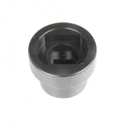 SCANIA Rear axles damper rod socket