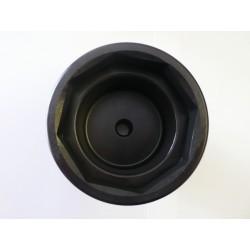 SCANIA Front wheel nut socket 80mm