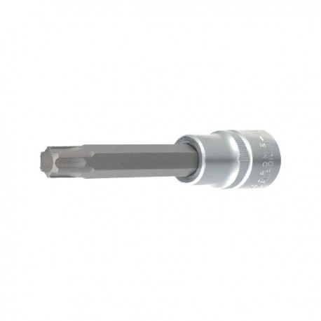 "1/2""DR. M10S Cylinder head bolt tool"