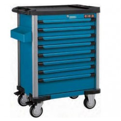 Tool trolley Practical 325pc