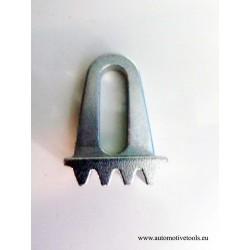 Инструмент за застопоряване на маховик