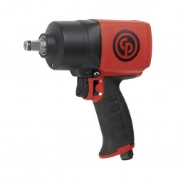 Pistol pneumatic de impact 1/2, 1300Nm