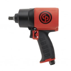 """Impact Wrench 1/2"""" CP7749 - 2"""
