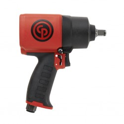 """Impact Wrench 1/2"""" CP7749 - 3"""