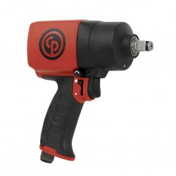"""Impact Wrench 1/2"""" CP7749 - 4"""