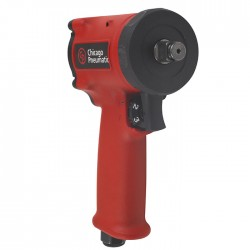 "1/2"" Impact Wrench CP7732"