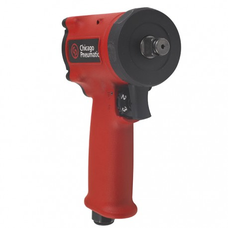 """1/2"""" Impact Wrench CP7732"""