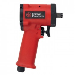 """1/2"""" Impact Wrench CP7732 - 2"""