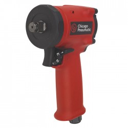 """1/2"""" Impact Wrench CP7732 - 3"""