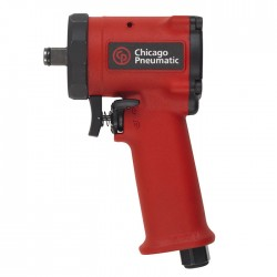 """1/2"""" Impact Wrench CP7732 - 4"""