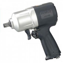 "1/2""Dr.  Impact Wrench, 1054Nm"