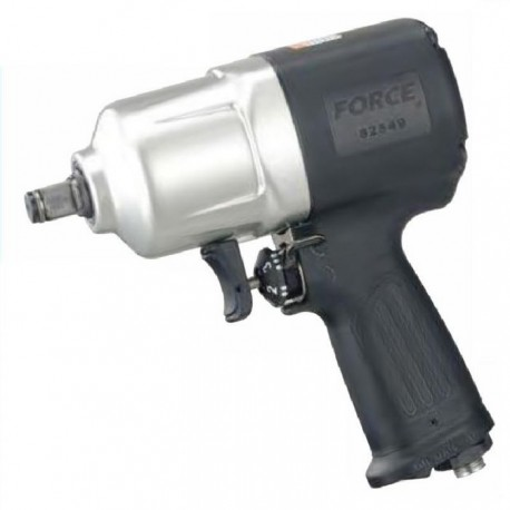 Pistol pneumatic de impact 1/2, 1054Nm
