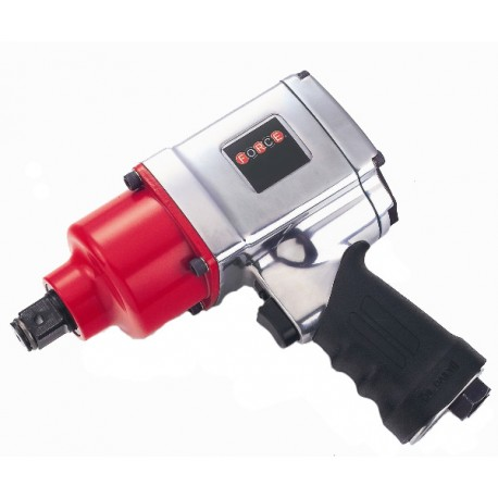 "3/4""Dr. Impact Wrench, 1761Nm"
