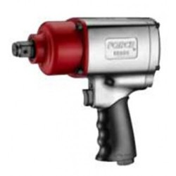 "3/4""Dr. Impact Wrench, 1761Nm - 2"