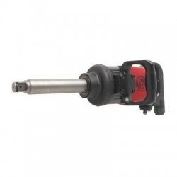 "1""Dr. Impact Wrench CP7782-6, 2600Nm"