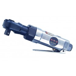 "1/4""DR. Stubby impact ratchet wrench"