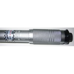 """Torque wrench 3/8""""DR. 19-110Nm. - 2"""