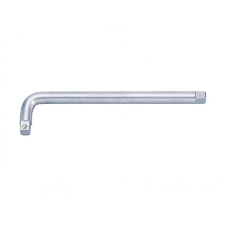 "1/2""DR. L handle 260mmL FORCE"