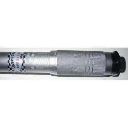 "Cheie dinamometrica 1/2"", 42-210Nm. - 2"