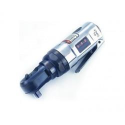 Clichet pneumatic cu patrat de 3/8, L125mm.