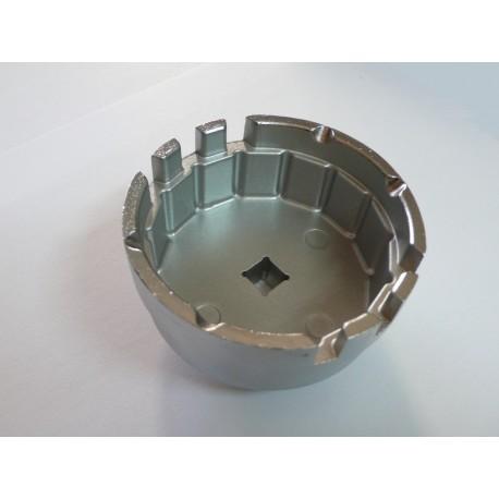 Чашка за маслен филтър Toyota / Lexus