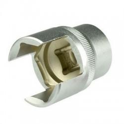Cheie pentru filtru motorina (motoare HDI)