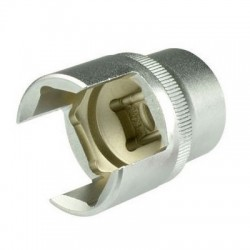 Diesel Fuel Filter Socket HDi Engines