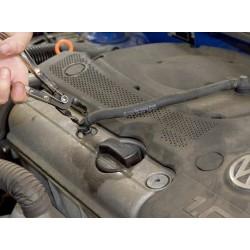 Клещи за скоби на маркучи AUDI, VW