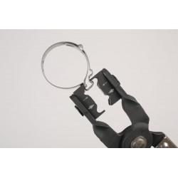 Cleste pentru coliere Click si Click-R rotative