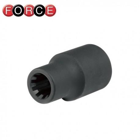 Cheie tubulara pentru șuruburi de etanșare Porsche, Audi și Vw