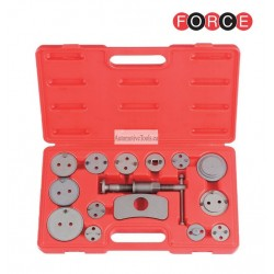 Brake Caliper Piston Tool Kit