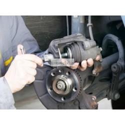 Brake Caliper Piston Tool Kit