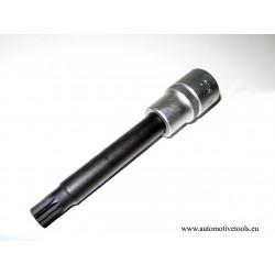 Alternator combination socket M10 - 3
