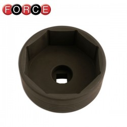 VOLVO Wheel Shaft Cover Socket 115mm - 1