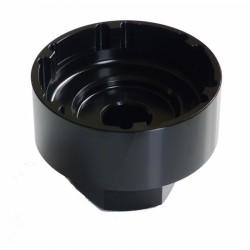 MAN TGA Front Axle Nut Socket 101-110mm - 1