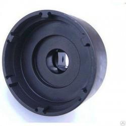MAN TGA Front Axle Nut Socket 101-110mm - 2
