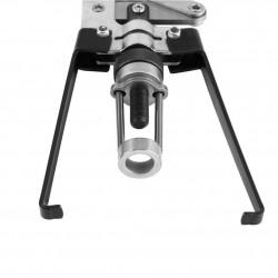 Скоба за пружинни клапани - 3