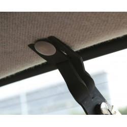 Cleşte pentru uşă panoul garnituri de protecţie - 4