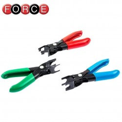 Fuel Line Disconnect Pliers - 1