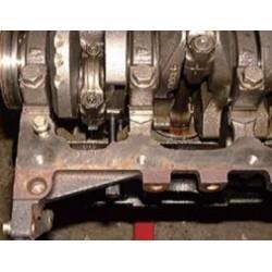Cale Distributie a motorului Ford, Mazda și Volvo - 2