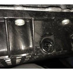 Cheie speciala ulei din plastic VAG - 3
