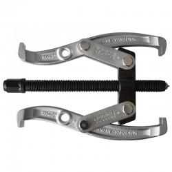 Gear puller 2 jaw 150mm - 2