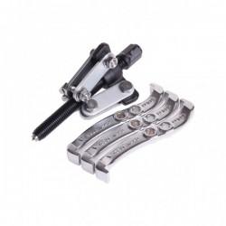 Gear puller 3 jaw 150mm - 2